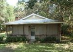 Foreclosed Home in Wilmer 36587 7136 KIMBERLY AVE - Property ID: 4226500