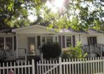 Foreclosed Home in Mobile 36611 252 ERIE ST - Property ID: 4226501