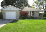 Foreclosed Home in Waterford 53185 515 ABER DR - Property ID: 4226507