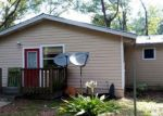 Foreclosed Home in Trenton 32693 9579 FLORIDA ST - Property ID: 4226515