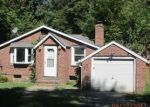 Foreclosed Home in New City 10956 6 MORNINGSIDE RD - Property ID: 4226523