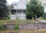 Foreclosed Home in White Haven 18661 501 BUFFALO ST - Property ID: 4226528