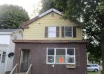 Foreclosed Home in Oswego 13126 50 E 6TH ST - Property ID: 4226530