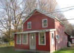 Foreclosed Home in Fulton 13069 2608 COUNTY ROUTE 176 # 12 - Property ID: 4226531