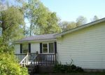 Foreclosed Home in Fulton 13069 249 OWENS RD - Property ID: 4226532