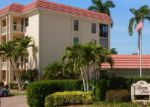 Foreclosed Home in Marco Island 34145 880 HURON CT UNIT 404 - Property ID: 4226536