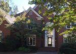 Foreclosed Home in Alpharetta 30004 825 AUTUMN CLOSE - Property ID: 4226555