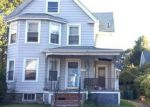 Foreclosed Home in Lynn 1902 90 PRESIDENT ST - Property ID: 4226562