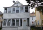 Foreclosed Home in Holyoke 1040 210 SUFFOLK ST - Property ID: 4226564