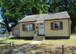 Foreclosed Home in Springfield 1109 699 BERKSHIRE AVE - Property ID: 4226565