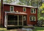 Foreclosed Home in Wrentham 2093 157 BEACH ST - Property ID: 4226573