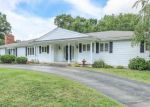 Foreclosed Home in Webster 1570 14 LAKE PKWY - Property ID: 4226576