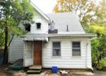 Foreclosed Home in Hartford 6106 31 S WHITNEY ST - Property ID: 4226579