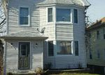 Foreclosed Home in East Haven 6512 158 BEACON AVE - Property ID: 4226595