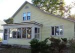 Foreclosed Home in Wallingford 6492 86 CLIFTON ST - Property ID: 4226597