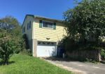 Foreclosed Home in Waterbury 6708 231 DELLWOOD DR - Property ID: 4226598