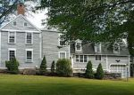 Foreclosed Home in Windham 6280 20 WINDHAM CENTER RD - Property ID: 4226603