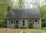 Foreclosed Home in Guilford 6437 560 S HOOP POLE RD - Property ID: 4226614