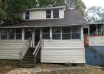 Foreclosed Home in New Haven 6513 1285 TOWNSEND AVE - Property ID: 4226616