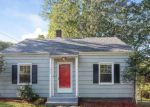 Foreclosed Home in Groton 6340 217 FORT HILL RD - Property ID: 4226619