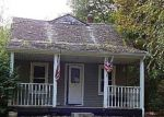 Foreclosed Home in Coventry 6238 247 RICHMOND RD - Property ID: 4226621
