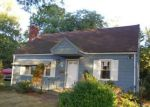 Foreclosed Home in Newington 6111 14 BAYBERRY RD - Property ID: 4226625