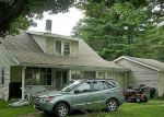 Foreclosed Home in Cheshire 1225 158 S STATE RD - Property ID: 4226627
