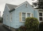 Foreclosed Home in Patchogue 11772 109 FRANKLIN ST - Property ID: 4226633