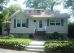 Foreclosed Home in Sound Beach 11789 31 NEPONSIT RD - Property ID: 4226634