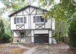 Foreclosed Home in Ridge 11961 10 MANHASSET TRL - Property ID: 4226635