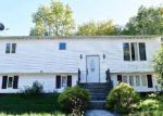 Foreclosed Home in Medford 11763 1808 WAVE AVE - Property ID: 4226639