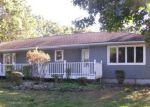 Foreclosed Home in Mastic Beach 11951 272 WAVECREST DR - Property ID: 4226641