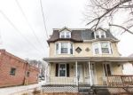 Foreclosed Home in York 17406 3188 N GEORGE ST - Property ID: 4226656