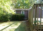 Foreclosed Home in Airville 17302 262 HIGHVIEW DR - Property ID: 4226657