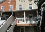 Foreclosed Home in Red Lion 17356 150 KEENER AVE - Property ID: 4226660