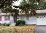 Foreclosed Home in Dekalb 60115 1720 PRATHER LN - Property ID: 4226672