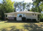 Foreclosed Home in Dekalb 60115 514 W TAYLOR ST - Property ID: 4226673