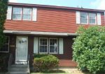 Foreclosed Home in Norwich 6360 37 WOODROW AVE - Property ID: 4226674