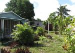 Foreclosed Home in Opa Locka 33056 3540 NW 211TH ST - Property ID: 4226683