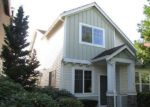 Foreclosed Home in Auburn 98092 910 67TH ST SE - Property ID: 4226687