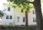 Foreclosed Home in Shiloh 8353 21 SOUTH AVE - Property ID: 4226693