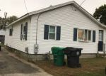 Foreclosed Home in Warwick 2889 71 HURON ST - Property ID: 4226698