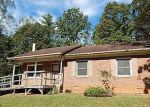 Foreclosed Home in Lenoir 28645 2744 TABLEROCK RD - Property ID: 4226743