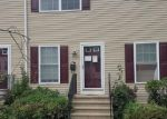 Foreclosed Home in Pawtucket 2860 243 LOWDEN ST APT 4 - Property ID: 4226746