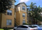 Foreclosed Home in Fort Myers 33913 11490 VILLA GRAND APT 212 - Property ID: 4226751