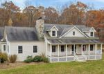 Foreclosed Home in Carmel 10512 90 DEAN RD - Property ID: 4226754
