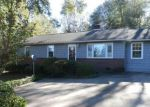 Foreclosed Home in Pickens 29671 515 PINEVIEW DR - Property ID: 4226767