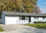 Foreclosed Home in New Haven 46774 1533 E MACGREGOR DR - Property ID: 4226768