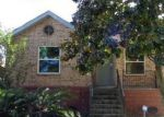 Foreclosed Home in Marrero 70072 2045 GLADSTONE DR - Property ID: 4226776