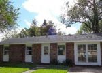 Foreclosed Home in Marrero 70072 2605 JOY ANN DR - Property ID: 4226777
